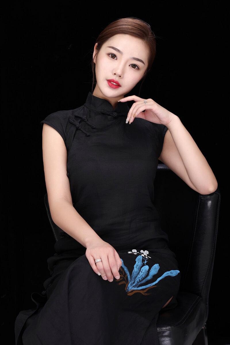 张昕茹 (1)