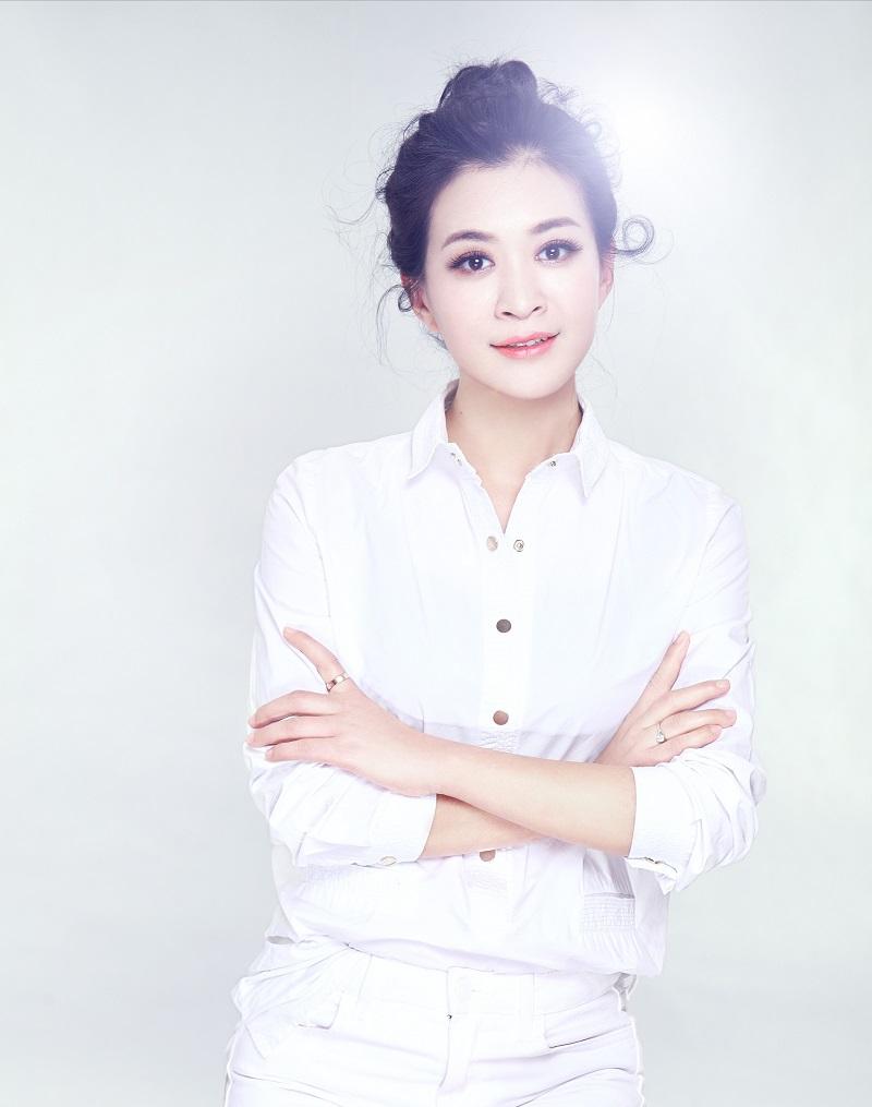 黄雪青总监