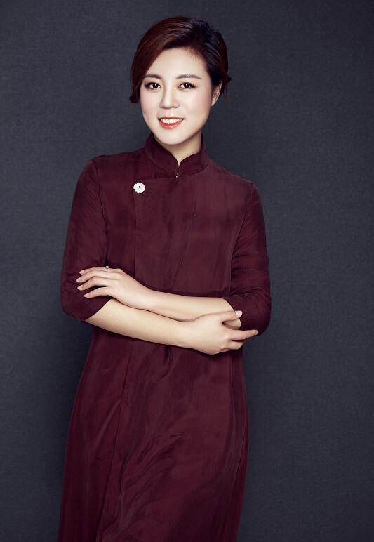 徐伟立总监 (1)